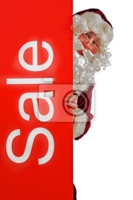 board sale