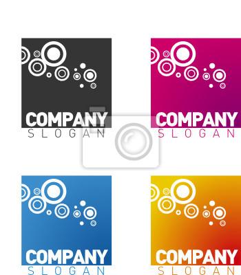 Branding / Logo Templates