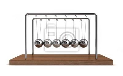 collision balls 5