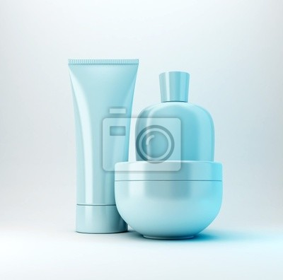 cosmetic products 2