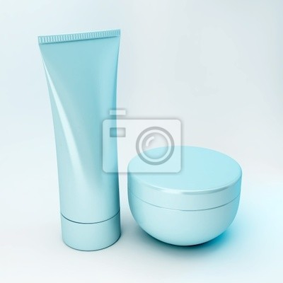 cosmetic products 5