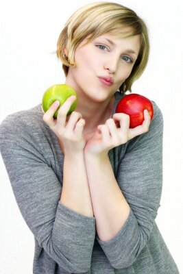 Delightful Fruits