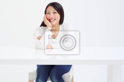 Poster Female