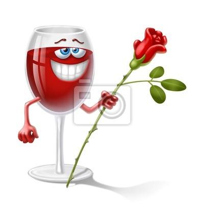 gallant wine calice