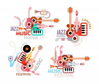 Poster Music Festival Poster