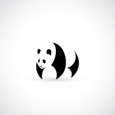 Poster Panda icon