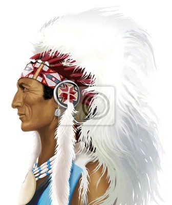 profile redskins 2