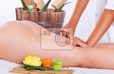 Poster spa