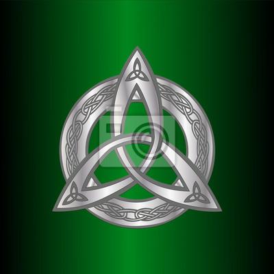 Poster Symbol