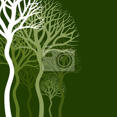 Abstract tree4