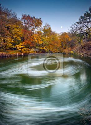 Autumn valtz