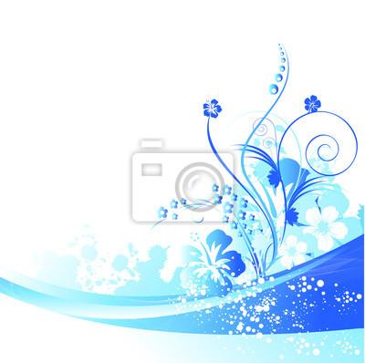 BLUE SAFE VOLUTES