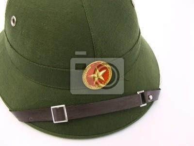 casque de Bôdoï vietnamien