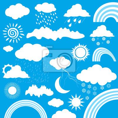 Cloud2en