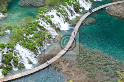 Croatia no.2
