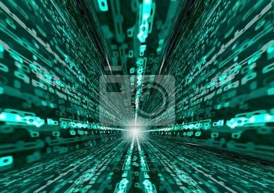 digital corridor