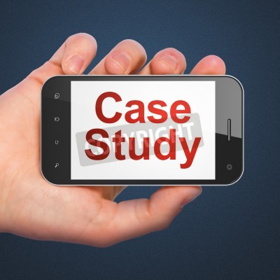 case study on d mart