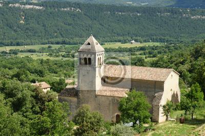 Eglise Saint -Hilaire