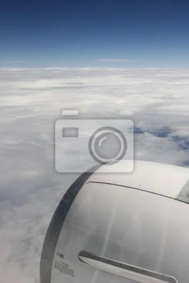 fly for ethinburg