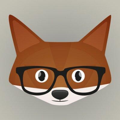 Sticker Fox avatar