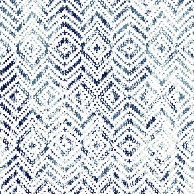 Sticker Geometry texture repeat creative modern pattern