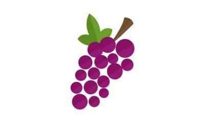 Sticker grapes 47