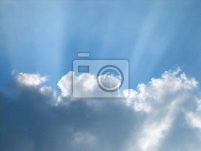 Sticker heaven 3