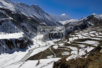 Himalaje 013