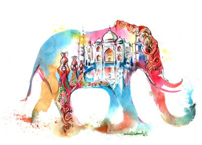 Sticker India