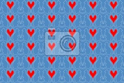 Karzen pattern