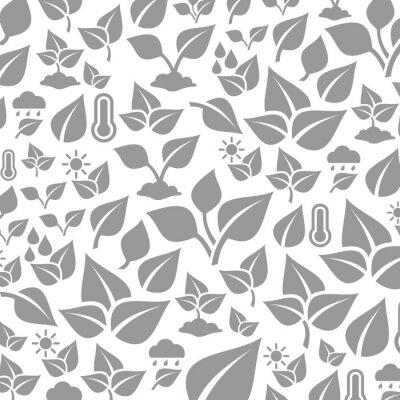 Leaf a background3
