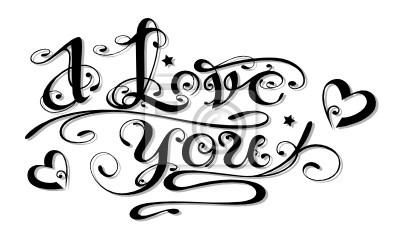 Liebe tattoo vorlagen 42 Totenkopf