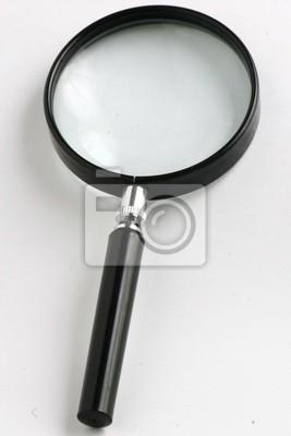 magnifier 1