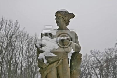monument 05