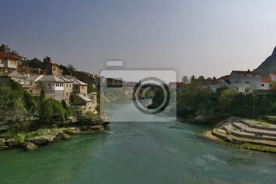 Mostar 04