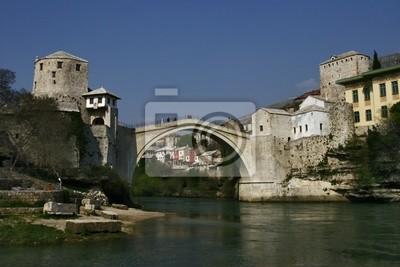 Mostar 06
