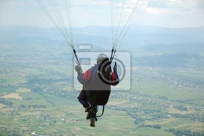 paragliding p.2