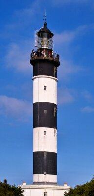 phare  océan