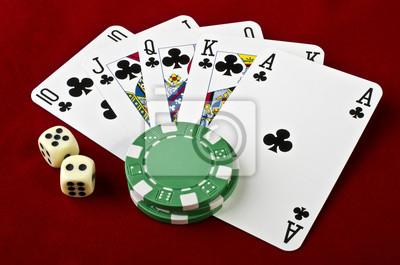 Роял флэш казино работа в казино онлайн без вложений