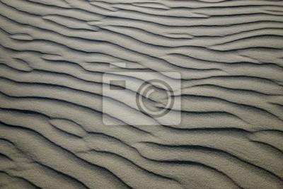 Sandrippen