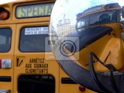 scholar bus