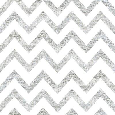 Sticker seamless pattern