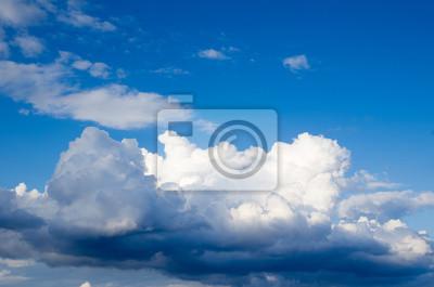Sticker Sky