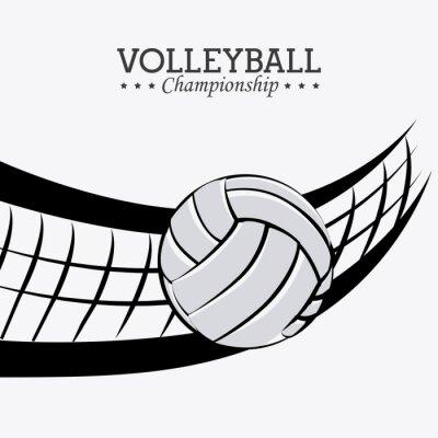 Sticker Sport design.