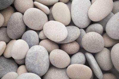 Sticker Stone.