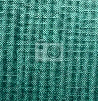 Sticker texture