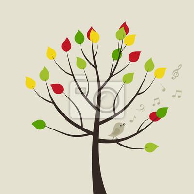 Tree a bird3