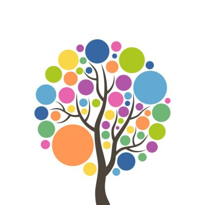 Tree ball