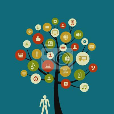 Tree business3