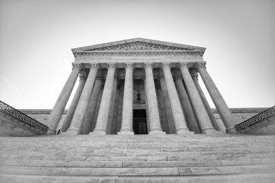 Sticker U.S. Supreme Court
